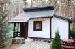 Trandafir Cottage