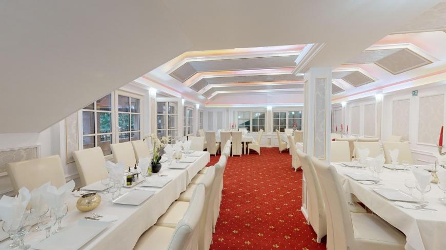 restaurant 47