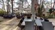 restaurant 63