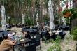 restaurant 7