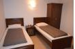 1 camera dubla cu baie proprie