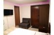 camera nr.2 - camera dubla cu baie proprie